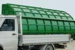 Cassaforma per cemento armato